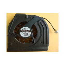 batterie ordinateur portable CPU Fan GATEWAY AB6505HB-EBB