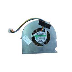 Lenovo IdeaCentre Q100 Q110 Cpu Cooling Fan