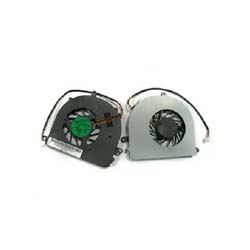 LENOVO IdeaPad U450 U450A CPU Fan