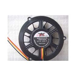 LENOVO E260 E120 CPU Fan