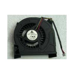 LENOVO IdeaPad Y510 CPUファン