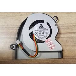 LENOVO ThinkPad X100E X120 X100 E10 CPU Fan