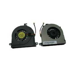 LENOVO C510 C510M C510A 14001 14002 CPU Fan