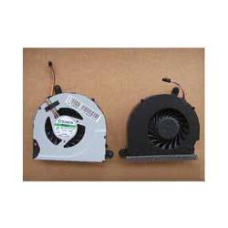 LENOVO G560 G560AX G560LX G560AY CPU Fan