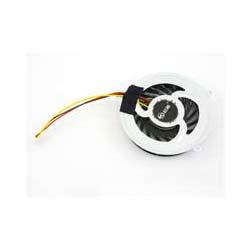 LENOVO SL410 SL410K SL510 SL510K E40 E50 CPU Fan