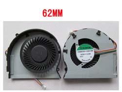 LENOVO IdeaPad Z470 Z470A Z470G Z470K Z475 Z370 Z370A Z370G CPU Fan