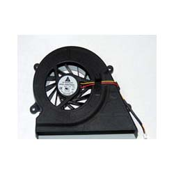 LENOVO 3000 C305 C315 C300 C3R2 CPU Fan