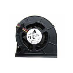 LENOVO B300 B30R3 CPU Fan