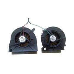 2 Video Card Fans for Lenovo B500 B505 B510 B50r1