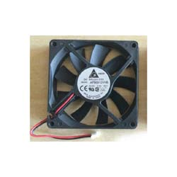 Fan for The Power Supply of LENOVO B500 B505 B510 B50r1