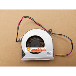 CPU Fan + Video Card Fans for LENOVO B3 B305 B31R1 R2 B31r3 B31r4