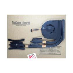 LENOVO IBM THINKPAD T440 T440I T440S T440U CPU Fan CPU Cooler