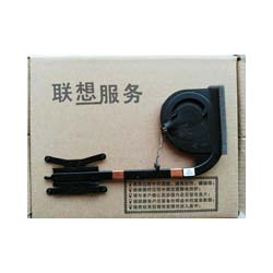 Lenovo T440S (Integrated Graphics Card) Laptop CPU Fan