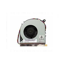 Brand New Lenovo All-in-one Machine AIO A7000  S750 E4960I S500 S300 CPU Cooling Fan CPU Fan