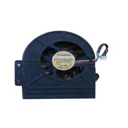 NEC GC054509VH-8A CPUファン