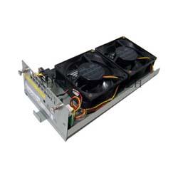 NEC 133-460107-001 CPUファン