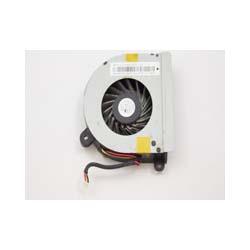 NEC LL650/W CPUファン