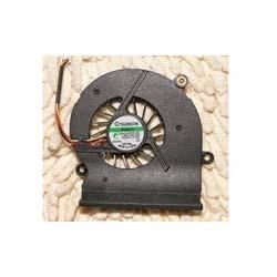 NEC Lavie LL350/9 CPUファン