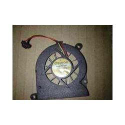 NEC GC054007VH-8 CPUファン