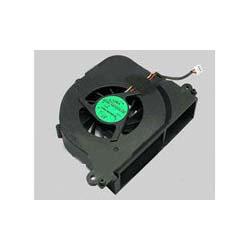 NEC AB0705HX-LB3 CPUファン