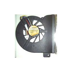 NEC VA12 CPUファン