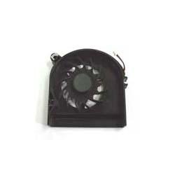 NEC Lavie LL700 Cooling Fan