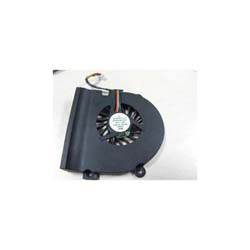 NEC PC-VY14MEXEW Cooling Fan