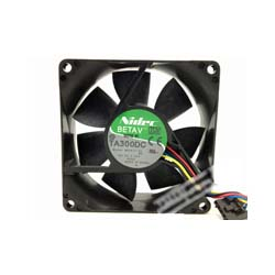 NIDEC M35613-35 Fan for DELL XPS 710 720 PowerEdge T100