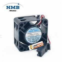 NMB-MAT 1608KL-05W-B39 Cooling Fan