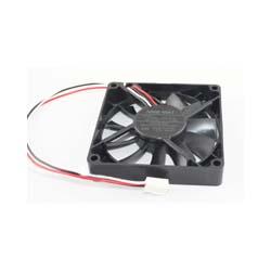 NMB-MAT 3106RL-04W-S19 Cooling Fan