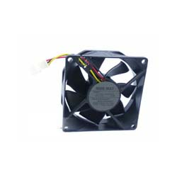 NMB-MAT 3110RL-04W-S19 Cooling Fan NMB Cooler for Panasonic TH-42PV8C TH-42PZ80C DC12V 0.10A 3-Pin