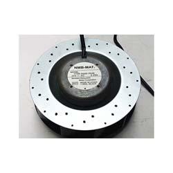 batterie ordinateur portable CPU Fan NMB-MAT 175R-069D-0546