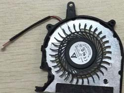 New Fan PANASONIC UDQFVSR01DF0 For Sony VAIO Pro 13 SVP132