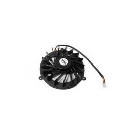 3-Line PANASONIC UDQF2RH52CFO DC5V 0.34A 3-Line Fan Cooling Fan Cooler