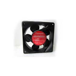 PANASONIC ASEN104549 Fan 200V 12cm Cooler Cooling Fan Black
