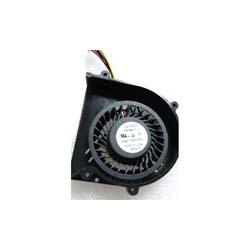 NEC LaVie LM550/D CPUファン