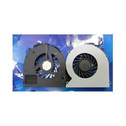 Toshiba Satellite C855 C855D B353/21KB Cooling Fan PANASONIC UDQFLJT01D1N
