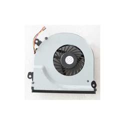 Panasonic UDQFZJH02CCM/DC280009YP0 CPU Fan Panasonic Fan for NEC LL750/E LL750/F