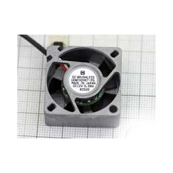 batterie ordinateur portable CPU Fan PANASONIC UDQFH2H07-PG