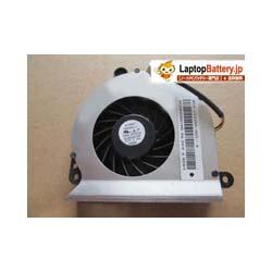 NEC LaVie LL550/V CPUファン