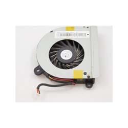 Brand New Panasonic UDQFLZR18CCM Laptop Cooling Fan 5V 0.17A