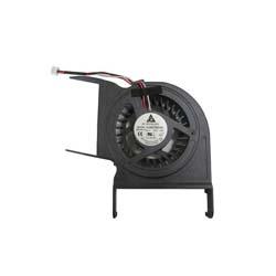 SAMSUNG R423 R425 R428 CPU Fan
