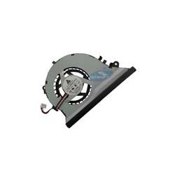 New CPU Fan DELTA KSB06105HA-E012