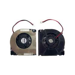 SONY UNIT INT A-1179-039-A CPU Fan