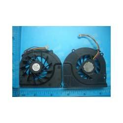 SONY UDQF2PR53CF0 CPU Fan