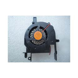 TOSHIBA MCF-523PAM05 Cooling Fan TOSHIBA Fan TOSHIBA Cooler for SONY VAIO VGN-SZ16 SZ25 SZ56 SZ55 SZ