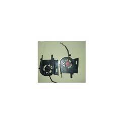 SONY PCG-3G1N VGN-CS92XS CPU Fan