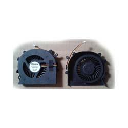 New CPU Fan for SONY PCG-61211T PCG-61212T PCG-71211W