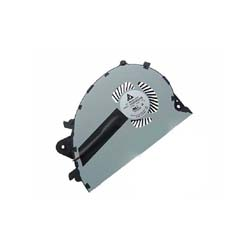 New CPU Fan for SONY VAIO SVS1511 SVS15 S15