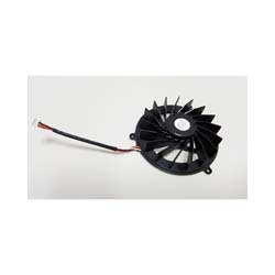 New Cooling Fan Panasonic UDQFZRH05DF0-8Z05Y / UDQF2RH55DF0-0113R for Sony VAIO VPCL11M1E VAIO PCV-A